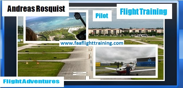 www.faaflighttraining.com Learn to fly, Pilot School, Flight Training.