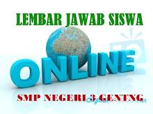 LJS Online