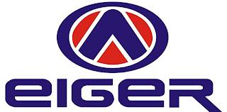 Daftar Harga Catalog Produk Eiger Lengkap 2013