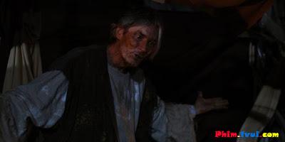 Phim Ngày Tàn Nhân Loại - Downstream [Vietsub] Online