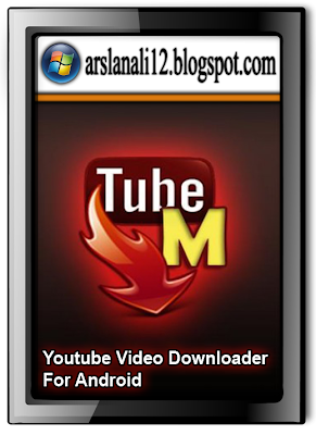 Hairstyle Youtube Download : Mate YouTube Downloader Android as well YouTube Downloader Download ...