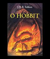 Resenha: O Hobbit