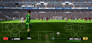 PES 2016 Patch By JPP V2 [Update] ISO-screenshot-1