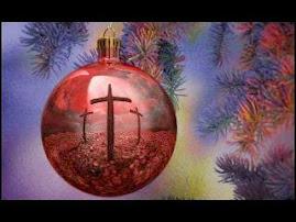 ¿CELEBRO O NO LA NAVIDAD?: ENLACES CON ESTUDIOS BIBLICOS PARA ACLARACION DEL TEMA