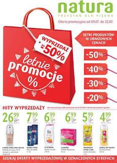 https://drogerie-natura.okazjum.pl/gazetka/gazetka-promocyjna-drogerie-natura-09-07-2015,14766/1/