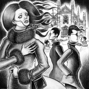 Jainko Ateoa (literatura)