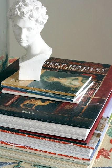 meetmeinphiladelphia.blogspot.com