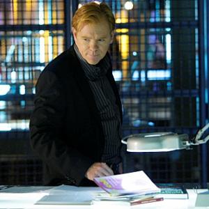 CSI: Miami - Season 8, Episode 5: Bad Seed - TV.com