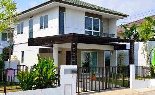 Tips memilih rumah KPR yang perlu dilakukan sebelum membeli