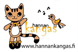 Hannan Kangas