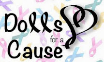 Dolls for a Cause