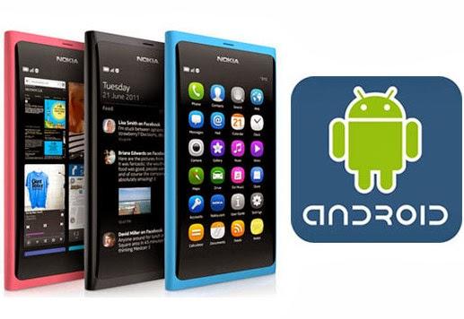В android существует способ удаленной установки приложений, главное требование, чтобы ваш android смартфон или