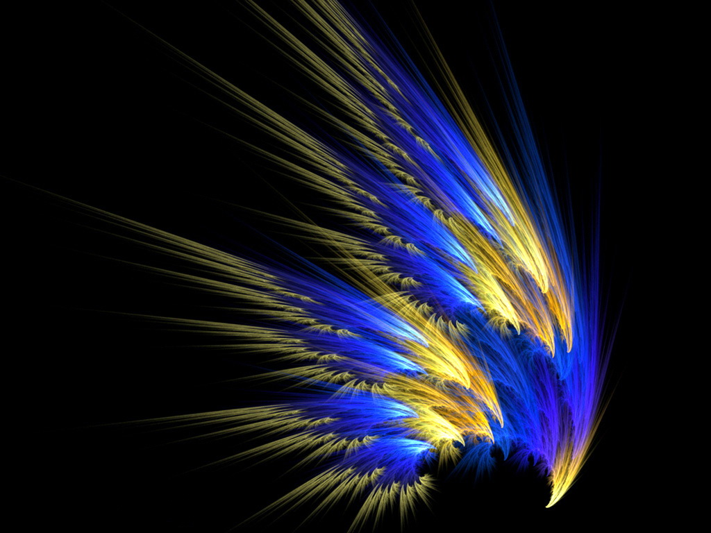 collected wallpaper feather wallpaper download the free