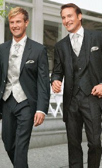 What-is-Mens-Formal-Wear?