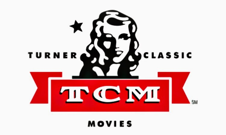 A Vintage Nerd, TCM Screenings, Turner Classic Movies, Old Hollywood Blog, Classic Film Blog