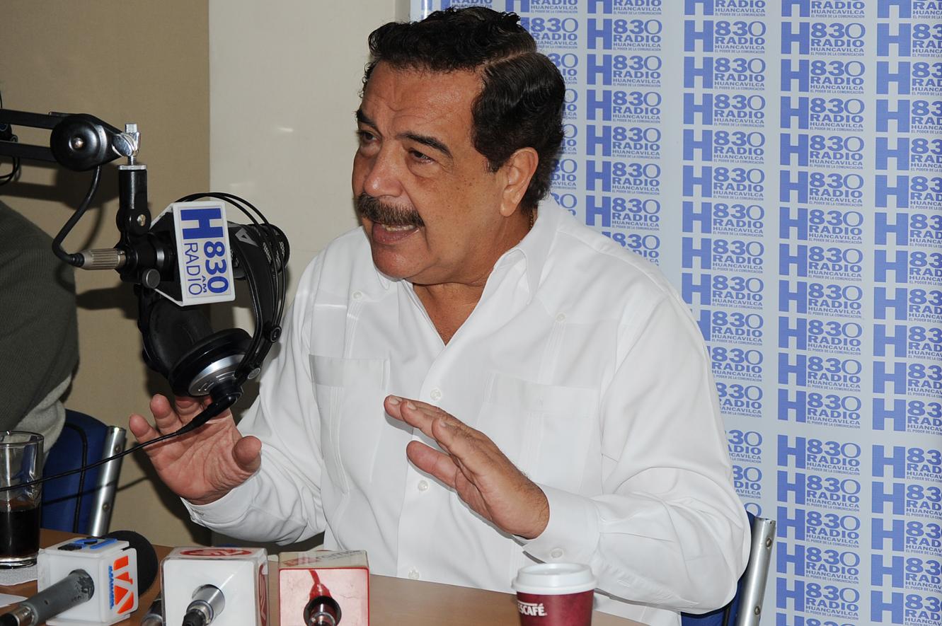 Mi Lote M I Municipalidad De Guayaquil