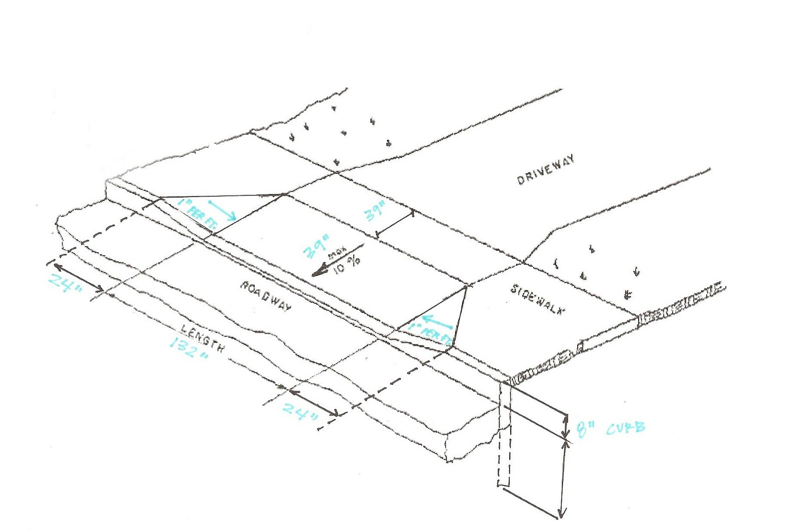 Ariens Ezr 1742 Wiring Diagram additionally 1999 F 53 Motorhome Ignition Wiring in addition Columbia Par Car Wiring Diagram also Ez Loader Trailer Lights Wiring Diagram moreover Motorcycle Cdi Ignition Wiring Diagram. on ramps wiring diagram