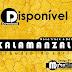 Cláudio Rosário - Kalamanzala (Makas prod.) [Download]