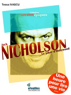 JACK_NICHOLSON_BIOGRAPHIE_EFEUILLES