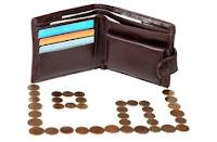 Calcul des indemnités de remboursement anticipé
