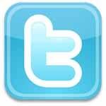 Twitter del blog