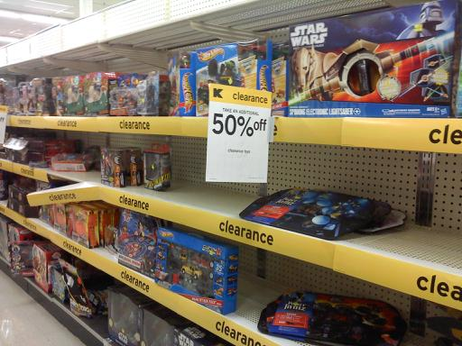 Oct. 16, update: With the Oct. 16 bankruptcy filing by Sears Corp., people may be wondering about items they may have on layaway at Sears or Kmart locations.