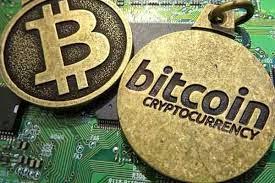 Lowongan Kerja PT Bitcoin Indonesia Di Bali