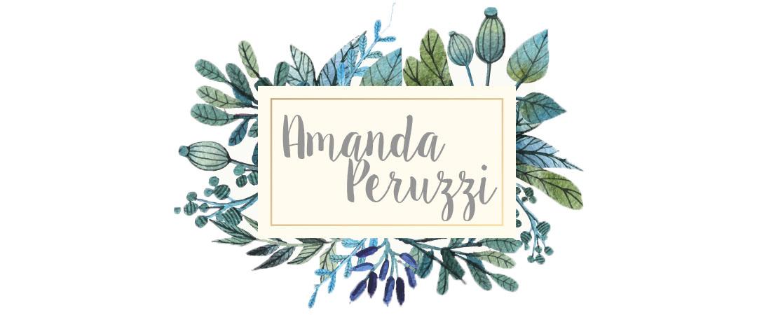 Amanda Peruzzi