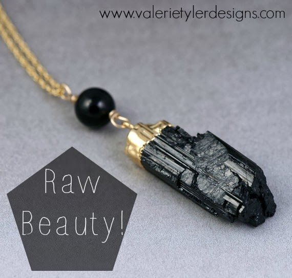 https://www.etsy.com/listing/179739125/black-tourmaline-necklace?ref=shop_home_active_6