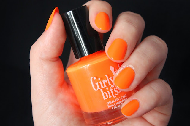 Girly Bits Thump Your Melons