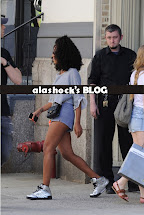 Beyonce Knowles And Solange Celebrity Big