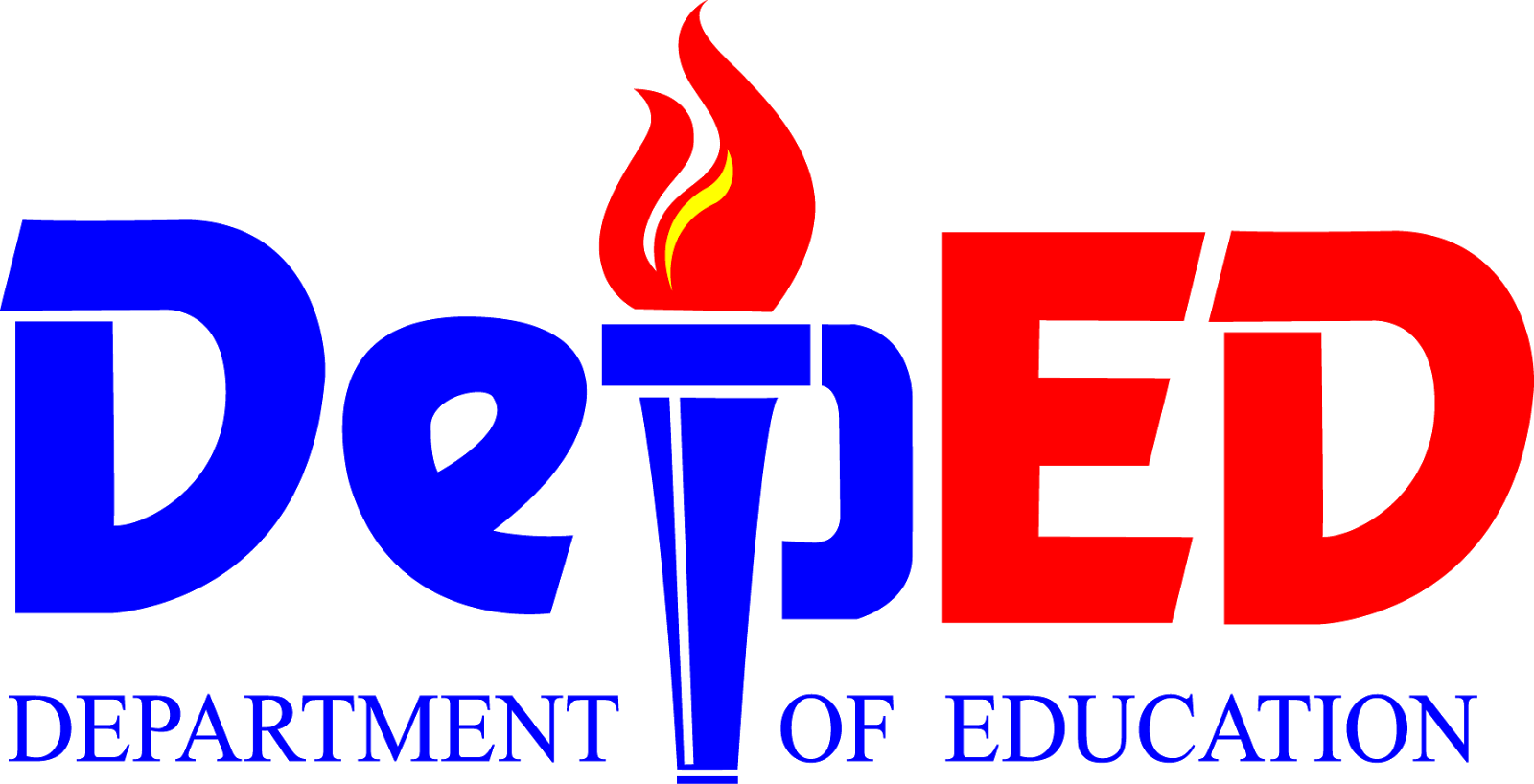 Deped Tops 2016 National Budget The Summit Express