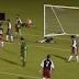 Τα περισσότερα γκολ που έχουν μπει σε αγώνα ποδοσφαίρου!!! (video)