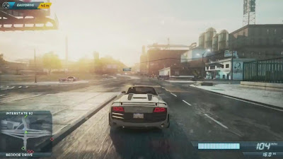 http://3.bp.blogspot.com/-Q61AEhZB1kY/UZMrsYT_gdI/AAAAAAAAAF8/Ccf-y64Oy28/s1600/Need-For-Speed-Most-Wanted-2012-Gameplay-Feature-Series-Single-Player-Trailer_13.jpg