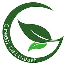 Green Gallaudet