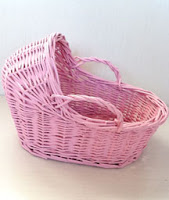 pink-wickerbassinet