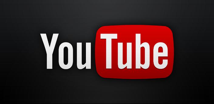 تحميل مقاطع اليوتيوب بكل سهولة