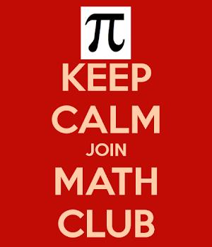 Ασκήσεις Ομίλου Μαθηματικών Δημοτικού - Γυμνασίου - Λυκείου