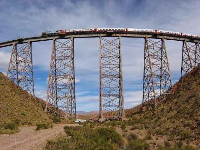 salta-argentina-tren
