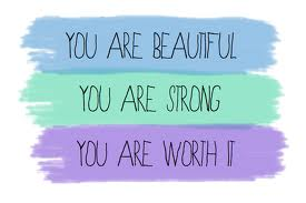 Beautiful and Worth it!