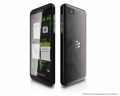 Según nos confirma Frank Boulben, Jefe de Marketing de BlackBerry, los primeros países en tener el BlackBerry 10 en Latinoamérica serían Venezuela y Colombia. Los Venezolanos podremos disfrutarlo y hacernos del Z10 a partir del 12 de Marzo. De momento estamos a la espera de saber más disponibilidades para otros países latinoamericanos.