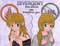 http://3.bp.blogspot.com/-Q6877W0XCOU/TgoncCN13kI/AAAAAAAAAhU/UFyUBz7K-WU/s1600/Divergent+Fan+art.jpg