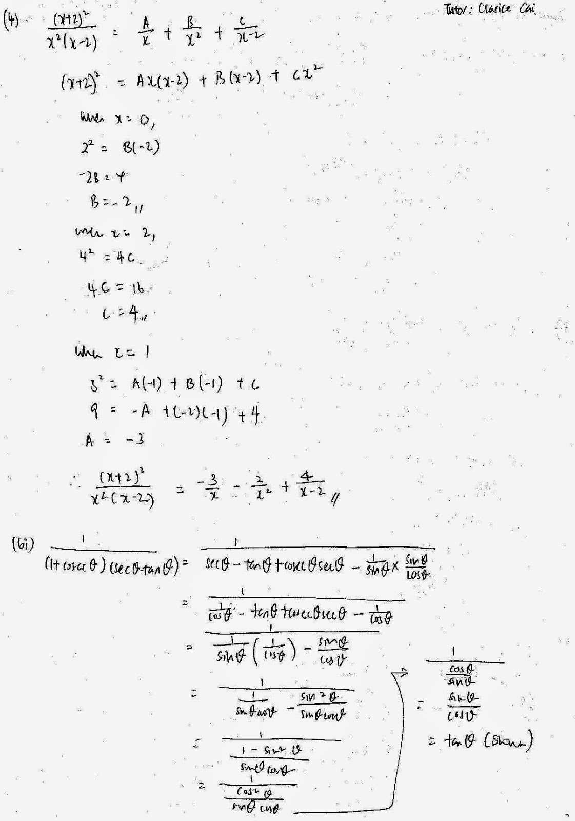 o level math paper 2011 paper Math worksheet igcse additional mathematics formula sheet documents maths past papers 2012 about these ads coordinate geometry challenging o level questions a with solutions answers exam paper download cxc add 2 question 1c june 2013 act sat syllabus materials resources writing service english 3 essay on mother cie high achievers al majd.