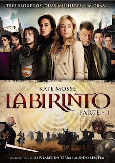 Assistir Filme Online Labirinto: Parte 1 Dublado