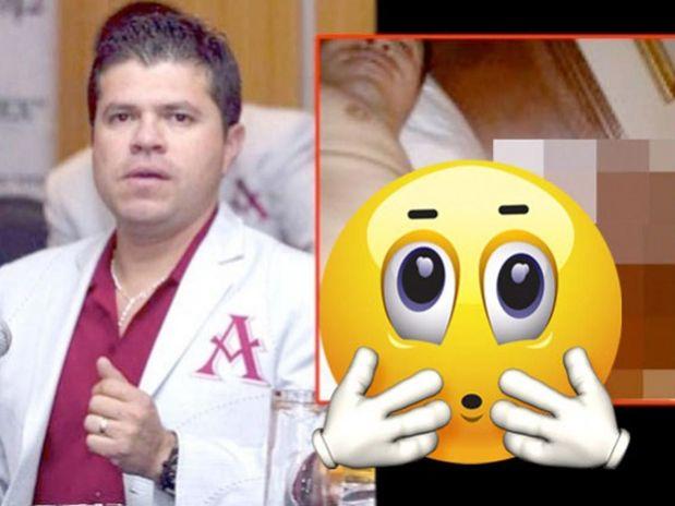 Imagenes Funeral de Gustavo Cerati en Vivo Online