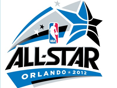 Watch 2012 NBA All Star Live Online