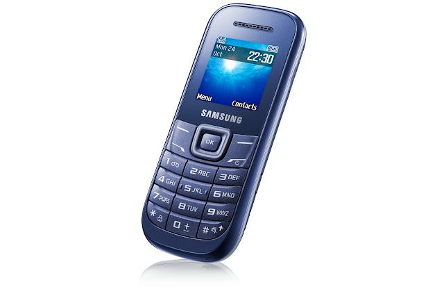 Mobiles Under 999