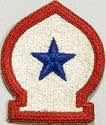 U.S. Army Africa 1942.