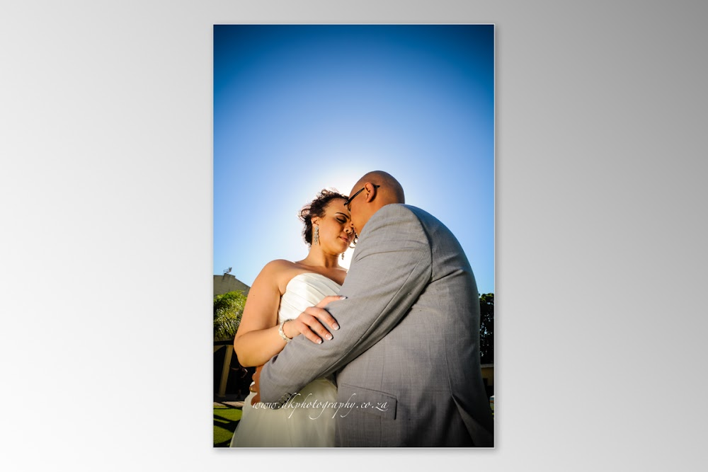 DK Photography DVD+slideshow-200 Tarryn-Lee & Hylton's Wedding in Rusticana