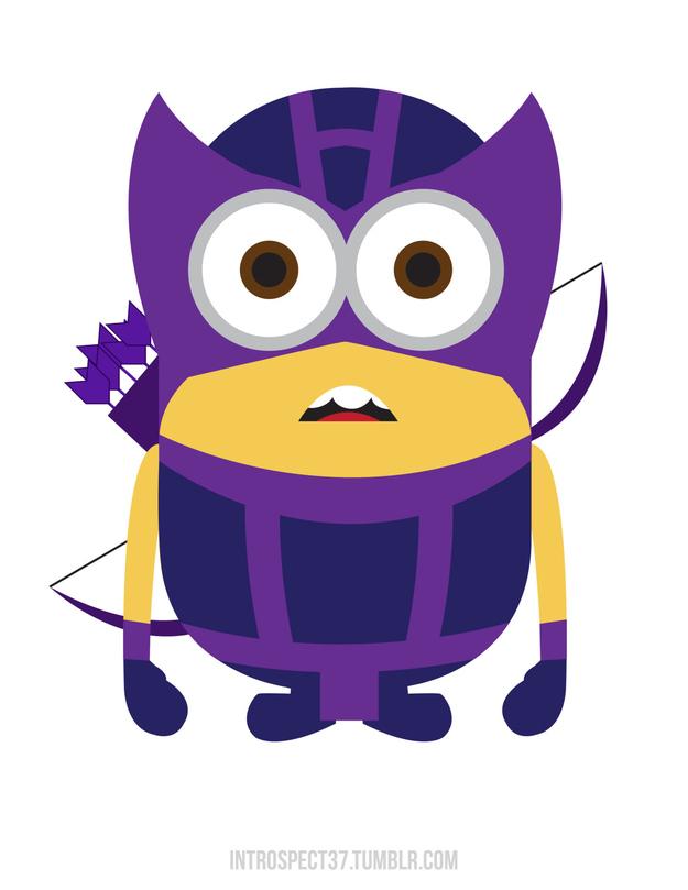 despicable-me-minions-as-superheroes-009.jpg
